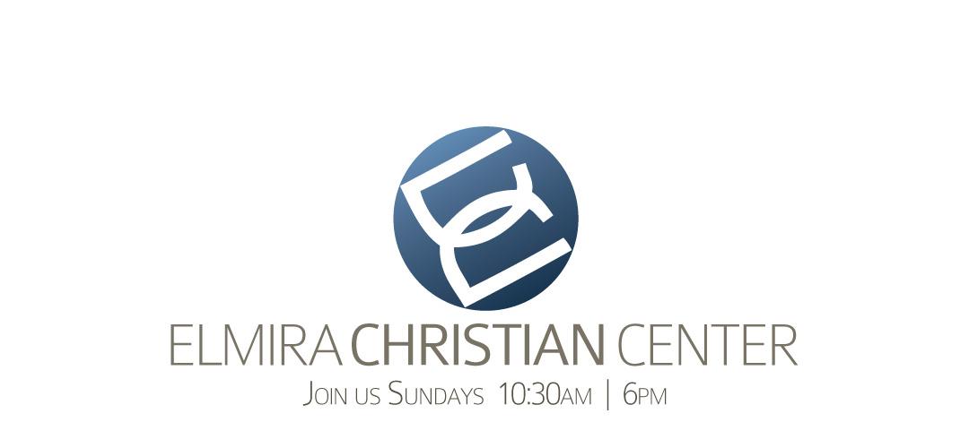 Elmira Christian Center