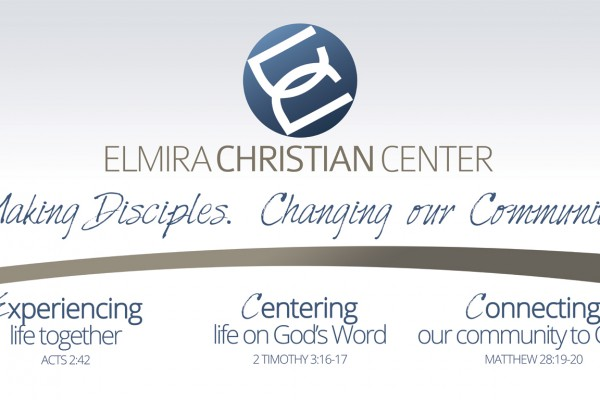 vision Archives   Elmira Christian Center