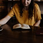 The Importance of Memorizing Scripture | Elmira Christian Center