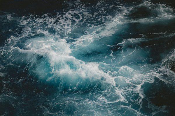 Echoes of Exodus in the Gospel of John
