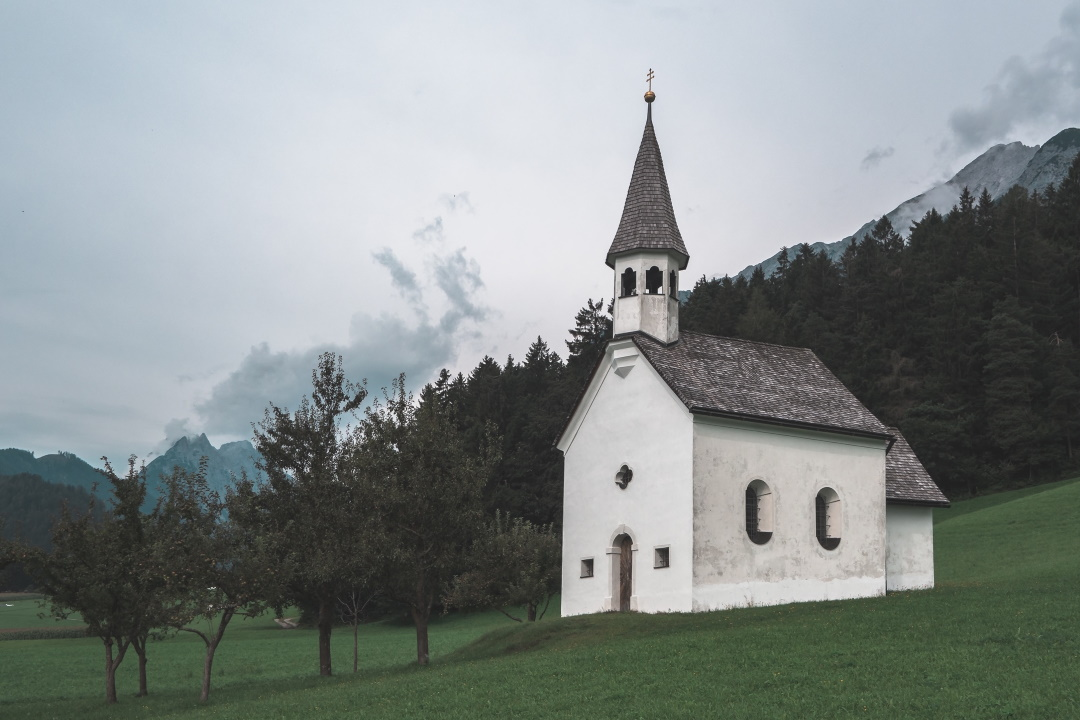 The local church in Association