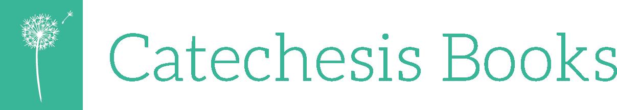 Catechesis Books