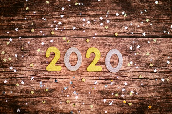 Looking Ahead to 2020 at Elmira Christian Center