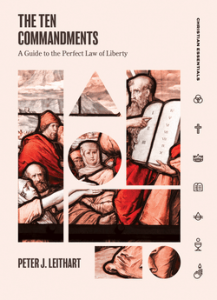 ten-commandments-leithart