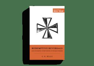 redemptive-reversals