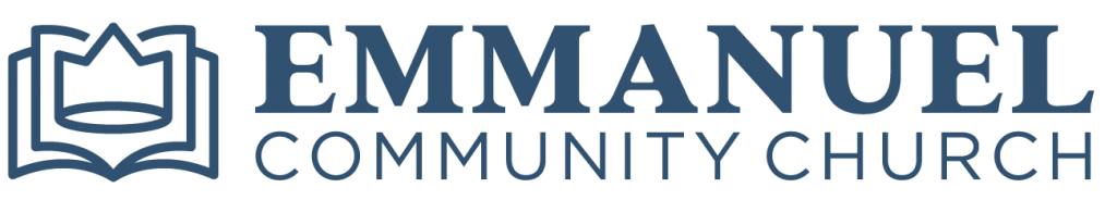 Emmanuel community Church - A gospel-centered church in Elmira New York
